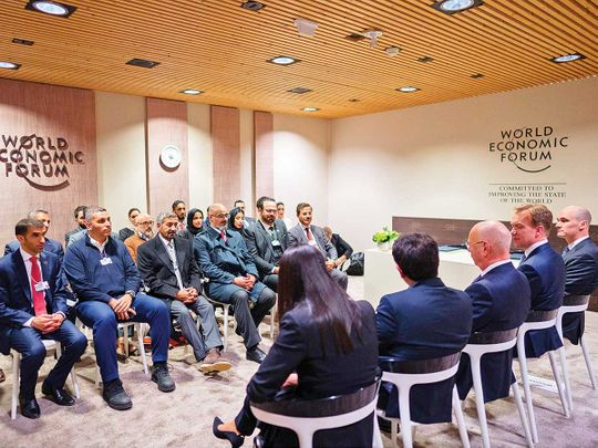 WAM-200123-UAE-DAVOS-(Read-Only)