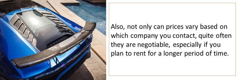 rent luxury uae 21