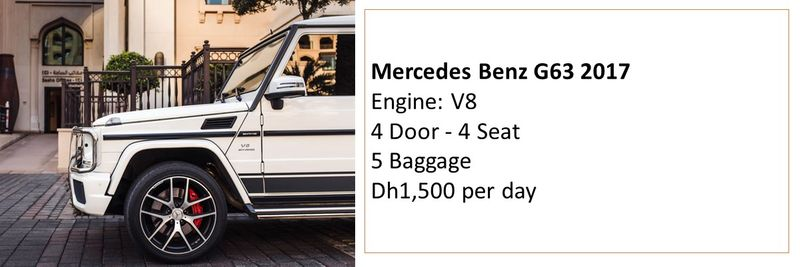 rent luxury uae 30