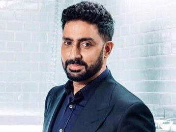 Abhishek Bachchan 2-1579852013178