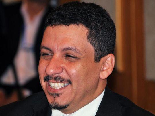 AhmadBinMubarak