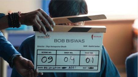 Bob Biswas-1579852014740