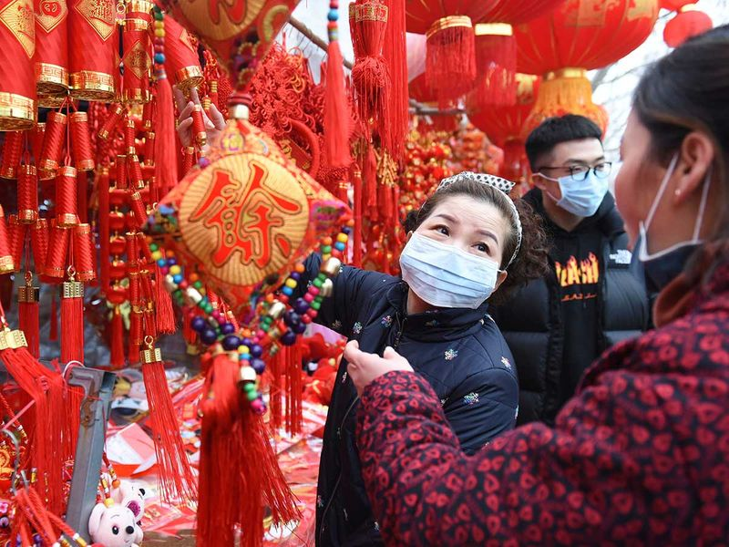 Copy-of-China_Outbreak_68741