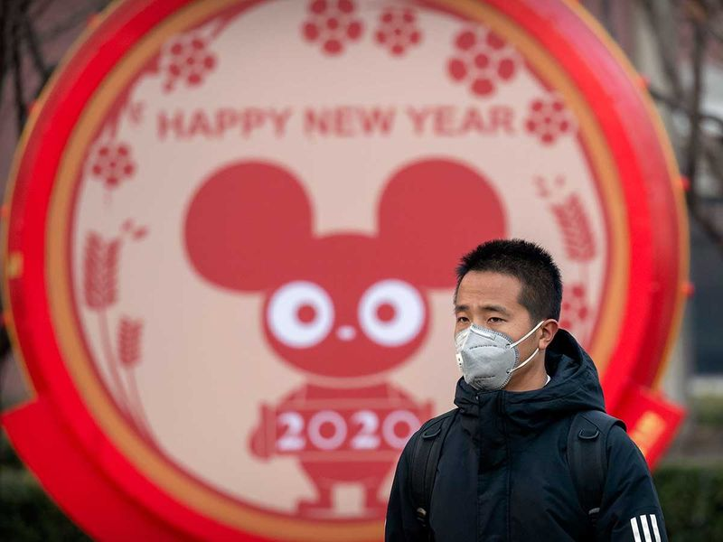 Copy-of-China_Outbreak_Muted_New_Year_69306