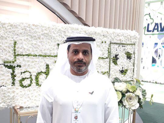 NAT 200124 Salim Khalfan Al Kaabi-1579862439918