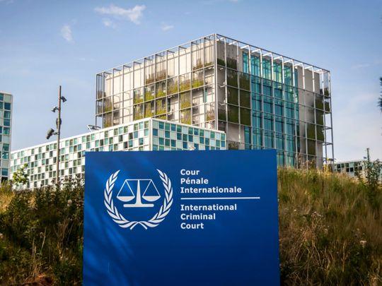 OPN 200124 INT CRIMINAL COURT-1579867511271