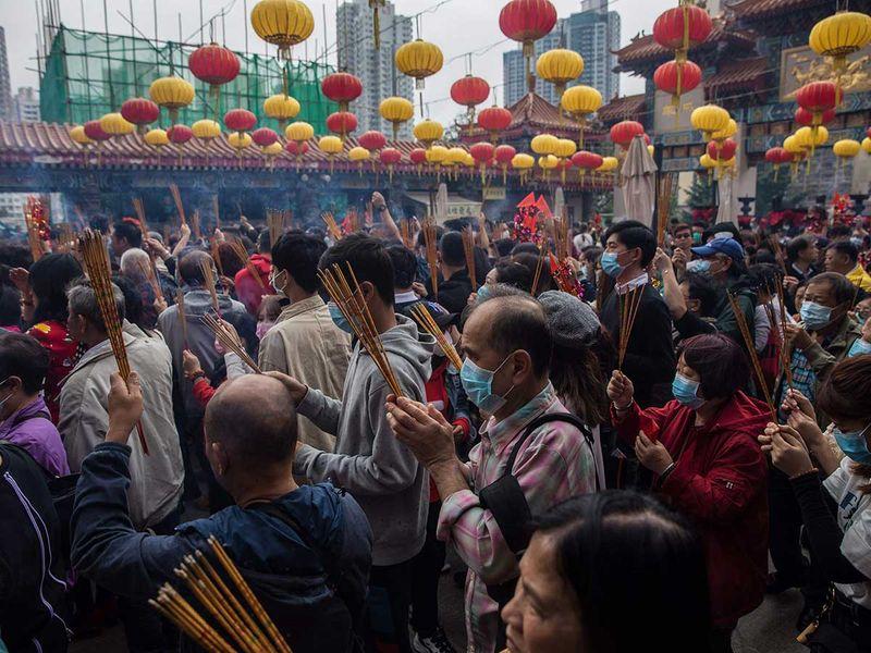 200125 hongkong