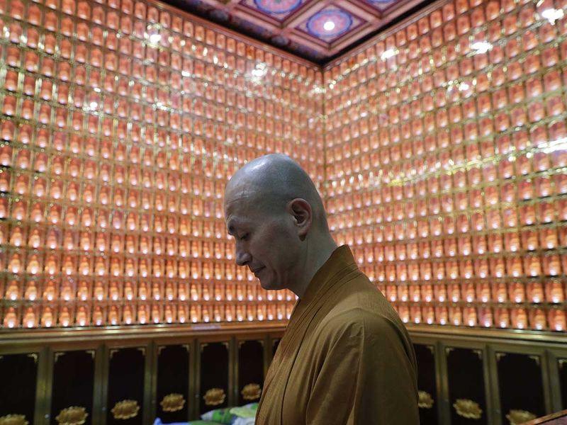 200125 monk