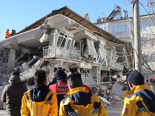 200125 turkey earthquake 1