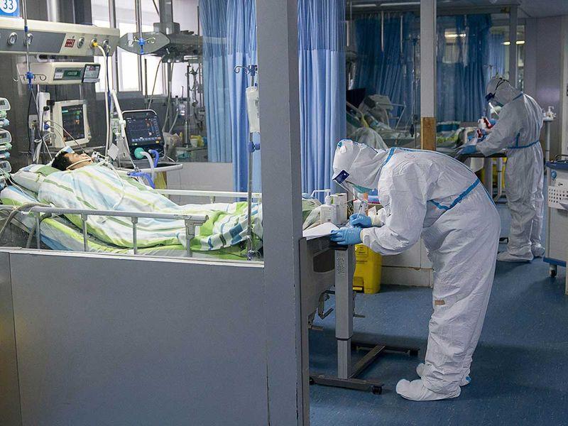 200125 wuhan outbreak