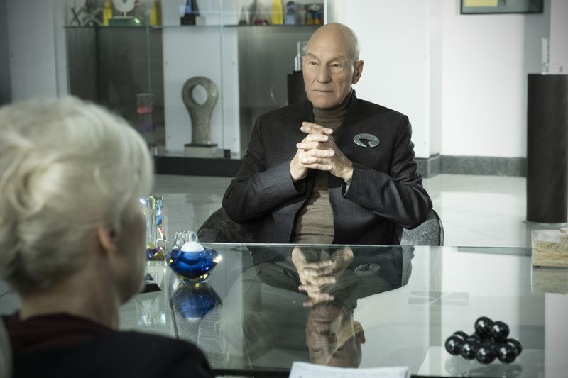 Picard Stills3-1579933221656