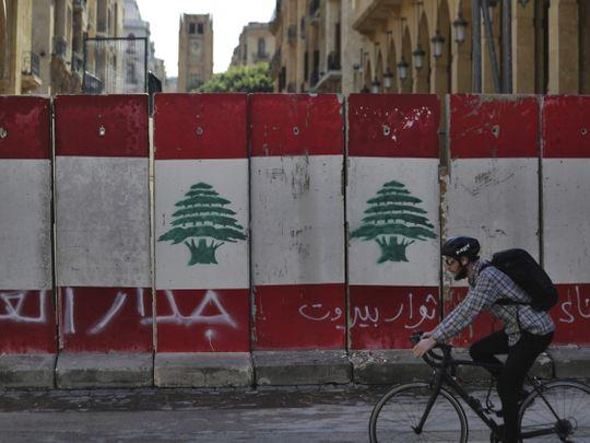 REG 200125 LEBANON PIC.JPG-1579953997550