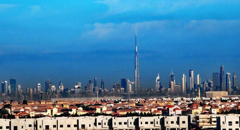 200126 skyline