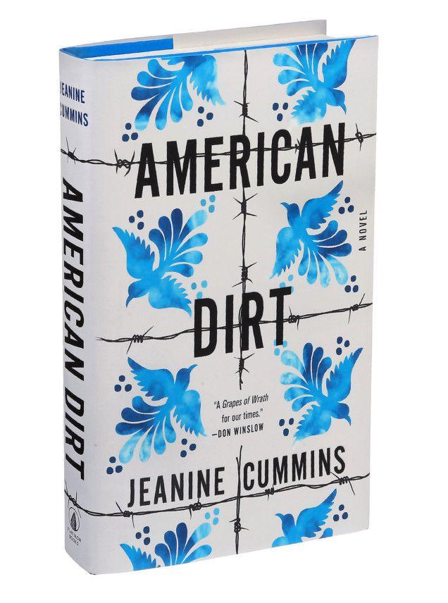 American Dirt-1580018141634
