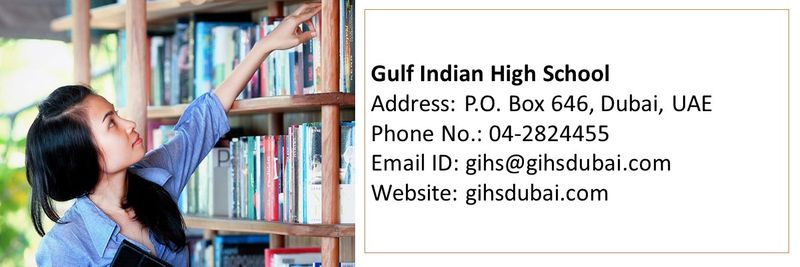 CBSE schools in UAE 38