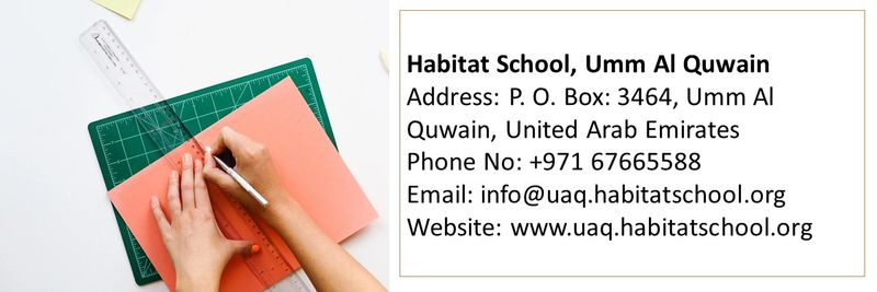 CBSE schools in UAE 41