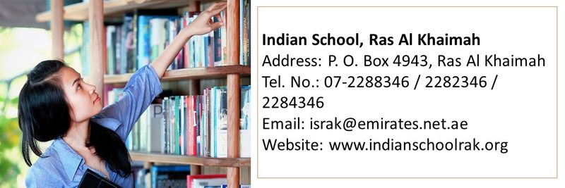 CBSE schools in UAE 44