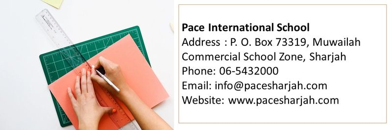 CBSE schools in UAE 59