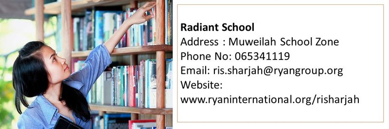 CBSE schools in UAE 62