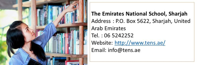 CBSE schools in UAE 74