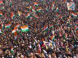 India_RepDay3