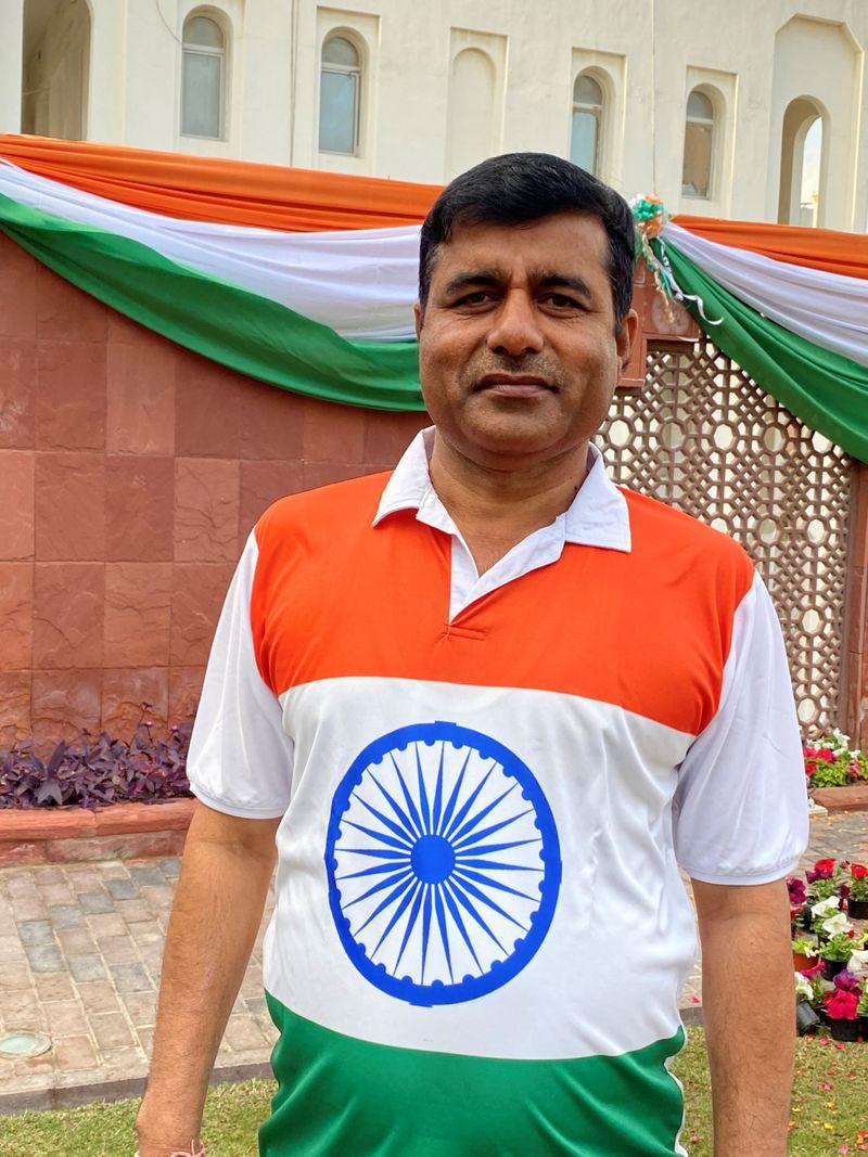 NAT Ajay Kumar Shahi-1580034442988