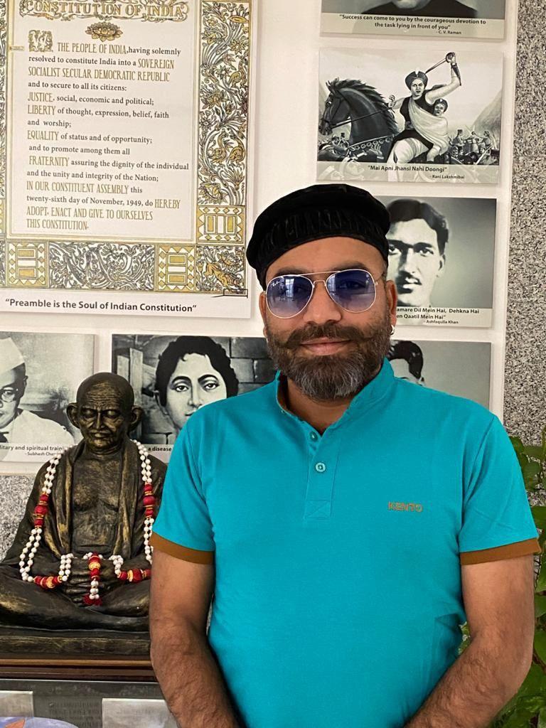 NAT Amjad Khan-1580034444955