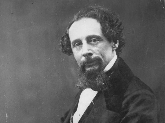 OPN Charles Dickens-1580031310013