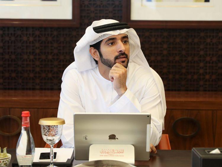 RDS_200125 Dubai salary-1580024158478