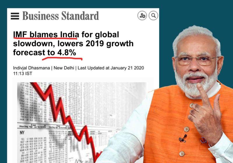 RDS_200125 India economy-1580024152302