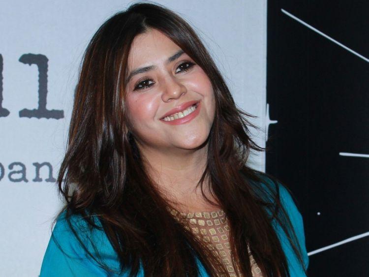 TAB  Ekta Kapoor-1580037943199