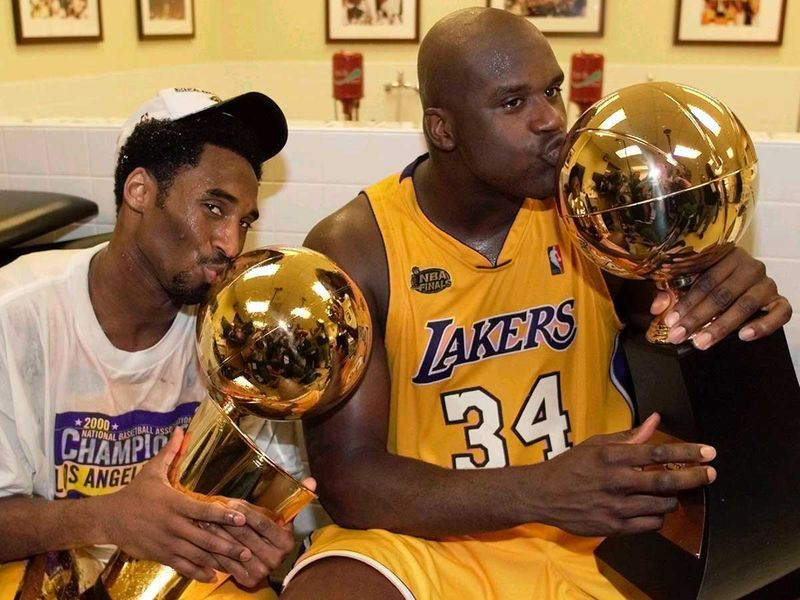 200127 lakers