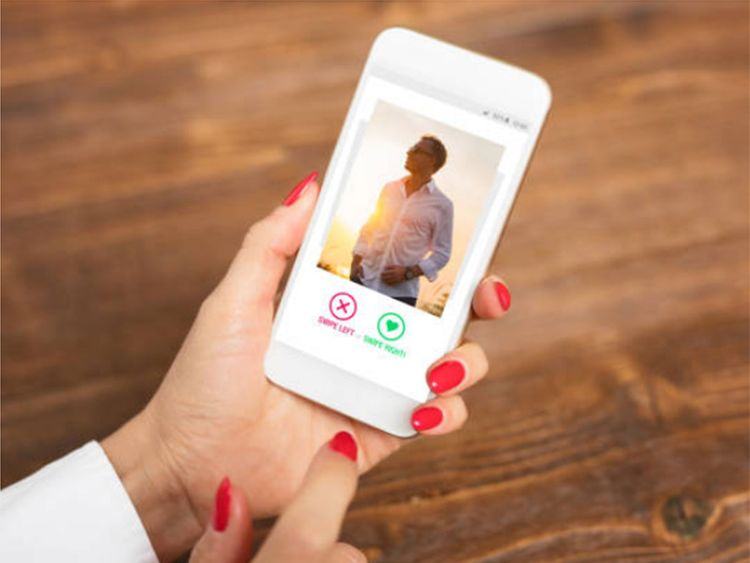 Best Time To Use Tinder Boost [And 3 More Expert Tinder Tips]