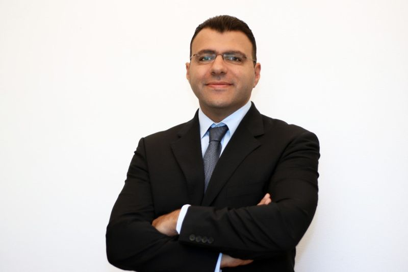 NAT Dr Joseph Antoun-1580136077016
