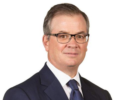 NAT Dr. Stephen Grobmyer-1580127281947