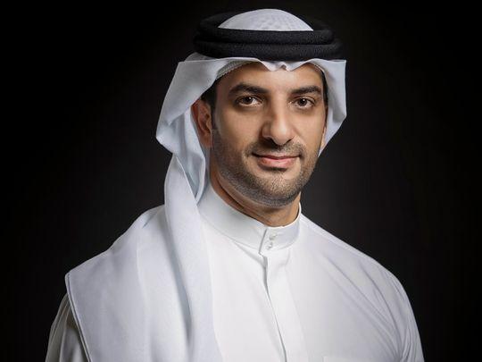 Sheikh Sultan bin Ahmed Al Qasimi, President of SNOC 0101