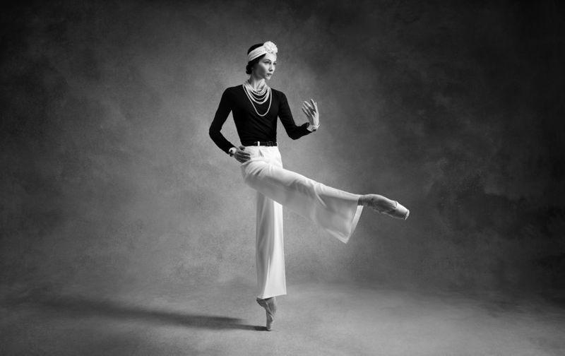 Svetlana Zakharova COVERSHOT-1580115256742