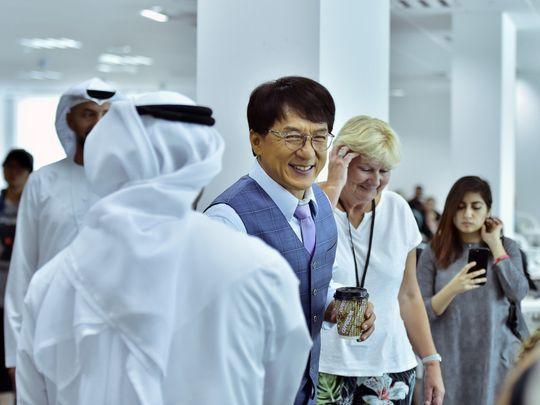 TAB 200127 Jackie Chan1-1580121218519