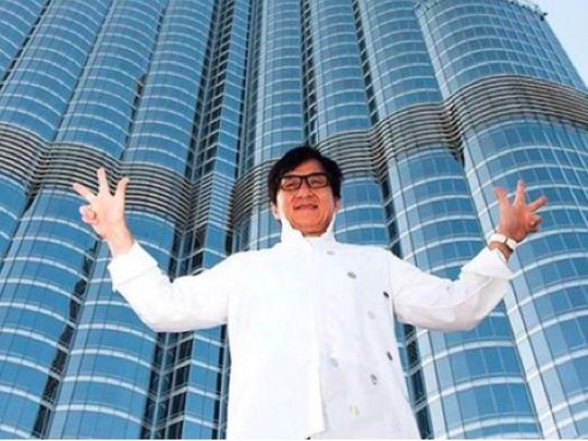 TAB 200127 Jackie Chan11-1580121220504