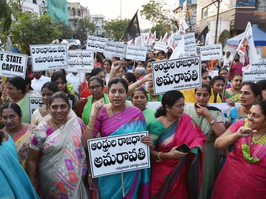 win_andhra protest-1580137073365
