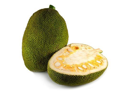 200128 Jackfruit