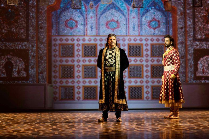Akbar and Salim-1580199347125