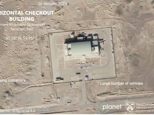 Copy of Iran_Satellite_67642.jpg-383cf~1-1580208501108