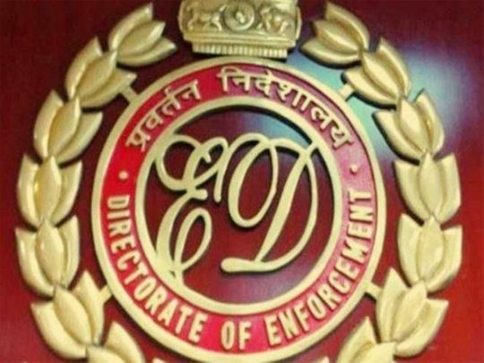 India: Enforcement Directorate (ED) asks PFI, 8 sister groups to join money laundering probe