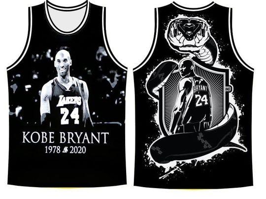 NAT  Kobe jersey-1580223135249