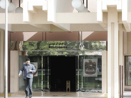 NAT Al Qassimi Hospital-1580205705588