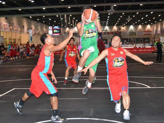 NAT basketball game in Dubai 03-1580223131520