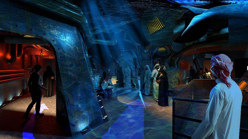 PW_200128_EXPO202DUBAI_TERRA_8 _under the ocean-1580207272265