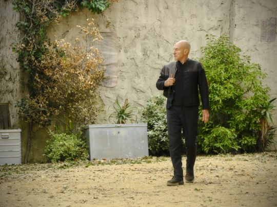 Picard review (1)-1580214547013