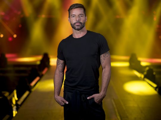 Ricky Martin-1580192840077